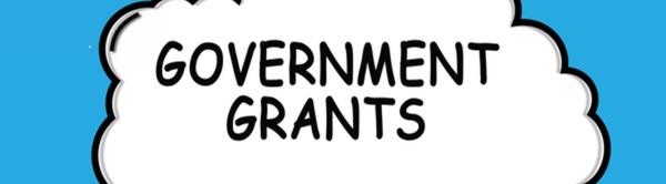 Grant Aid image