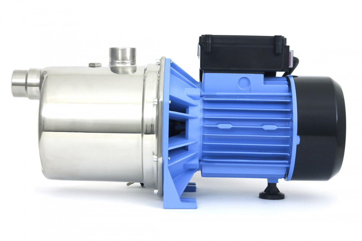 Chemical transfer pumps image